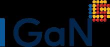 GaN-on-Silicon | IGSS GaN